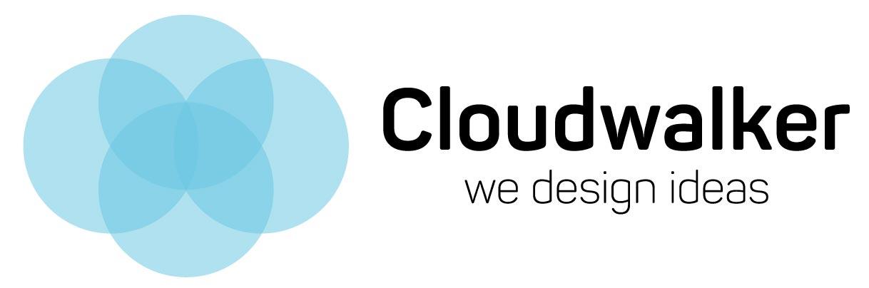 Cloudwalker GmbH
